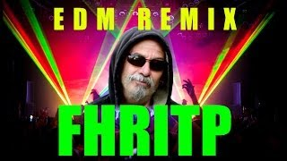 FHRITP VIRAL VIDEO REMIX