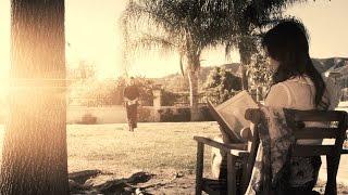 """Laura Pausini """" It's Not Goodbye """" - Purple Hearts Stills Montage"""