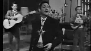 YouTube - JAVIER SOLIS - Mexico Lindo y Querido