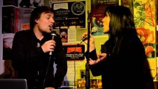 Kenny Rogers & Sheena Easton We've Got Tonight (COVER) Veronica Beltra
