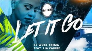 Let it Go - James Bay (Reggae Cover)