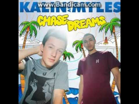 kalin-and-myles-no-ordinary-girl-kalin-andmylesvevo