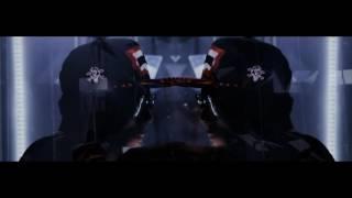Big Dangger e Binnho Boss Feat S.Bizzy - Bou To Night (Explicit)