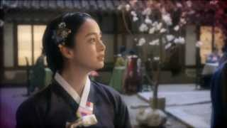 Meditation Music of Korea - 2 (One hundred years flowers)