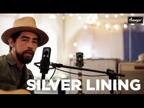 jackie-greene-silver-lining-sawyer-sessions