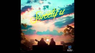 플리지(PLZY) - Sweety u (feat.masewonder)