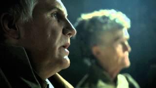 Game of Thrones Season 4: Episode #8 Clip - Sansa's Testimony (HBO)