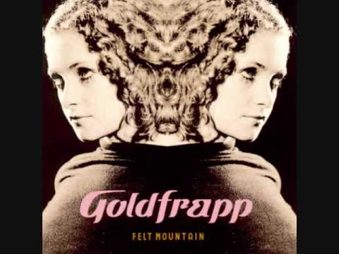 goldfrapp-lovely-head-analogconj