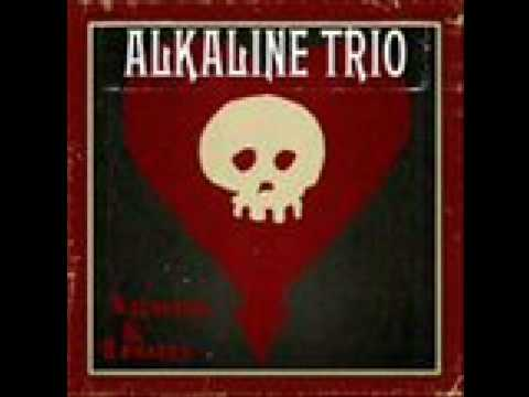 alkaline-trio-calling-all-skeletons-alkalinetriofan9