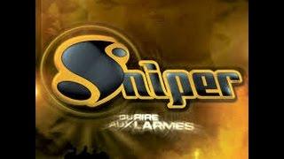 14   Sniper Feat J Mi Sissoko   Quand On Te Dit