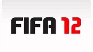 Fifa 12 Soundtrack - Marteria feat. Yasha - Verstrahlt