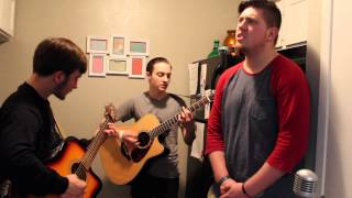The Story So Far - Nerve (All Nighter cover)