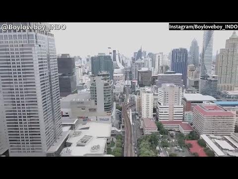 Download Video [INDO SUB] Bangkok G Story - Episode 1