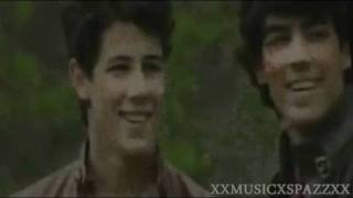 MY Dilemma Is You... Joick Story ep # 35 [Comenten y Ya casi acaba]