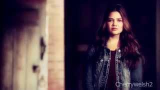 Kol & Davina - Give me love (2x14)