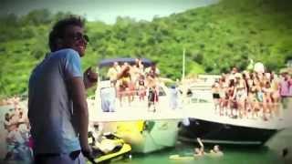 Summer hits 2012 Michel Telo nossa nossa asi voce me mata if i catch you bikini girls official