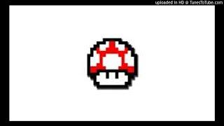 "TayK47 x Future x YBN Nahmir Type Beat - "" Mario Kart "" ( prod. by Will Hansford x WMD Productions )"