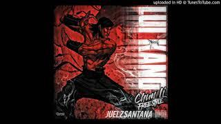 Juelz Santana - Lui Kang