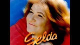 SELDA BAGCAN - nem kaldi