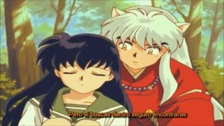 AMV-Inuyasha-Drake Bell-I Found A Way