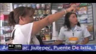 """Spot televisivo """"Farma y Mas"""".m4v"""