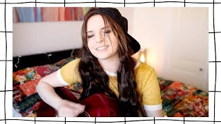 Emma Blackery: You Ain't Woman Enough (To Take My Man) (Loretta Lynn Cover)