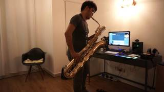 Wonder Woman Theme Batman vs Superman