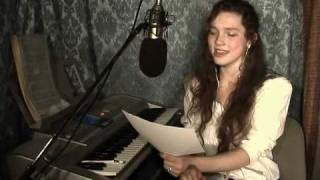 A Song For You + Lyrics - Leo Russel - Donny Hathaway - The Carpenters - (Cover)