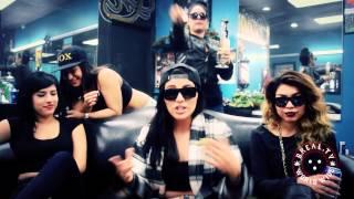 Cypress Hill- How I can just kill a man (Lip Sync)