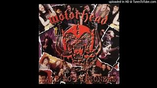 Motorhead - Bastard