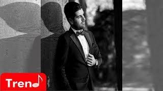 Bayram Kazanç - Sipariş Ft. Münir Doğanay (Official Audio)