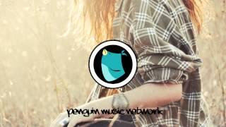 Blue Lagoon - Break My Stride (Bergs Feelgood Remix)