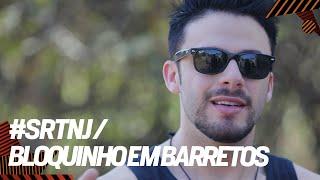 Rodrigo Marim no Bloquinho em Barretos | #SRTNJ - Brahma Sertanejo