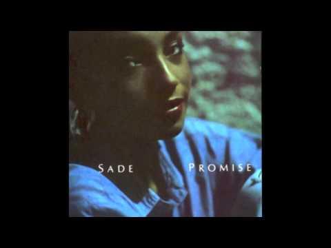 is-it-a-crime-sade-promise-1985-spottieottiej
