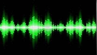 1044 Efeitos Sonoros em MP3 Pasta Água