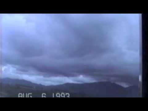 EFB: Nepal – Parte 8/8