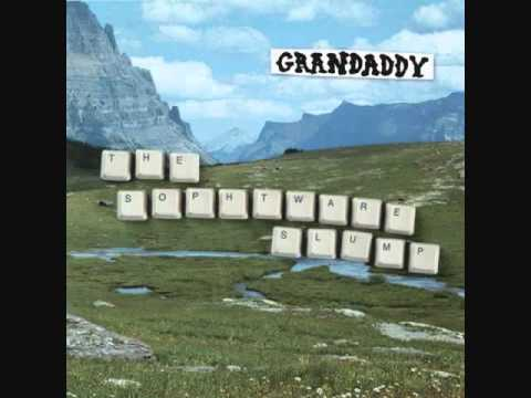 grandaddy-hes-simple-hes-dumb-hes-the-pilot-pepxxx
