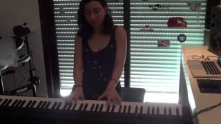 Chopin Op. 28 No.4