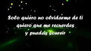 "Christian Daniel ft MC JNDA ""Ahora que te vas"" Rap Romantico/Desamor (CHNO PROD, Realce Family)"