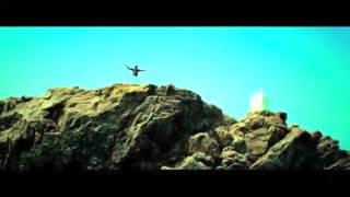 Flo rida - Whistle Afro Circus