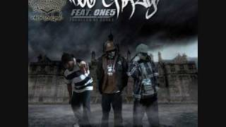 EXCLUSIVE!! GO CRAZY - PHD (PotHeads) Feat ONE5