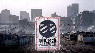 Apashe & Phace - Unsafe (Joe Ford Remix)