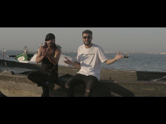 Video oficial de Raule con Miguel Campello Que será de ti