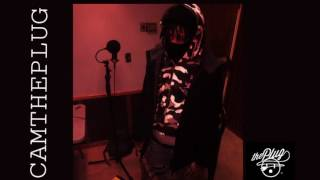 Trippie Redd - Trap Star [Big-14] freestyle