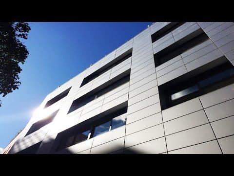 Vídeo CEDEU 02