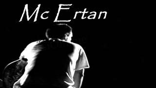 TripkoLiC Feat Son StyLe Mc Ertan - Gözleri Varya 2oı2 (Yepyeni)