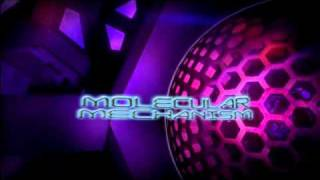 Molecular mechanism V/A promo video