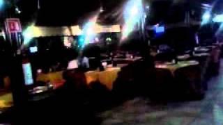 paganini areas el juanga mariachi premier