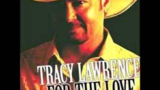 Just Like Her - Tracy Lawrence