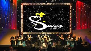 Swing Shift - Its Not Unusual